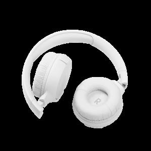 Słuchawki JBL Tune 510BT białe