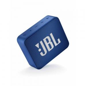 Głośnik Bluetooth JBL GO 2 niebieski