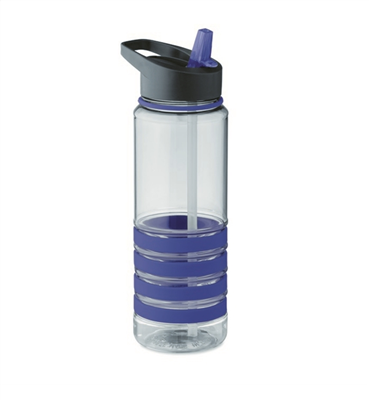 Butelka z trytanu 750ml        MO9226-37