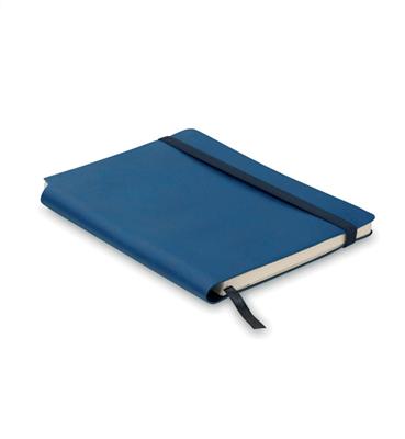 Notatnik A5                    MO9108-04