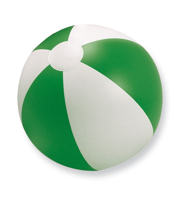 Nadmuchiwana piłka plażowa     IT1627-09