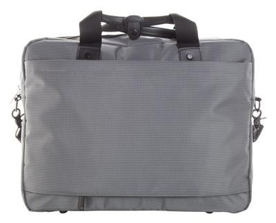 torba na dokumenty Lorient D-772037
