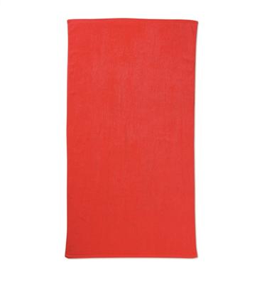 Ręcznik plażowy.               MO8280-05