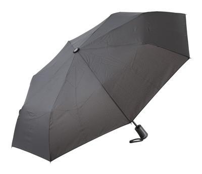 parasolka Avignon