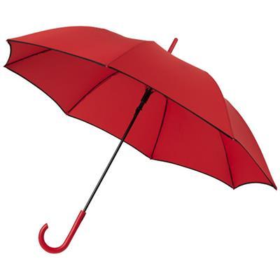 """Wiatroodporny, automatyczny kolorowy parasol Kaia 23"""""""