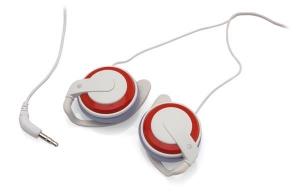 Słuchawki nauszne-490229