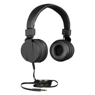 Słuchawki nauszne-504553