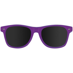 Okulary przeciwsłoneczne-631106