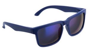 Okulary przeciwsłoneczne-815825