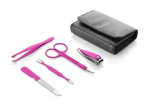 Zestaw manicure NAIL-508905