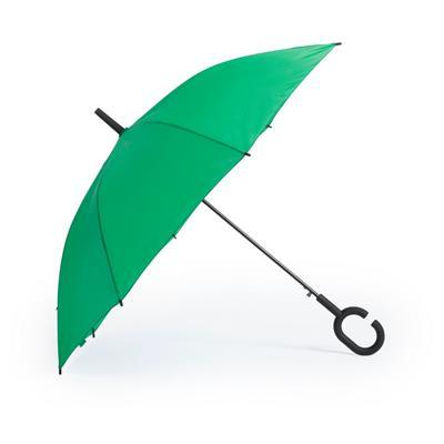 Wiatroodporny parasol, rączka C-701651