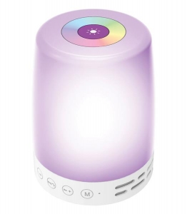 Głośnik Bluetooth Polaroid-630587