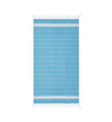 Ręcznik plażowy                MO9221-12