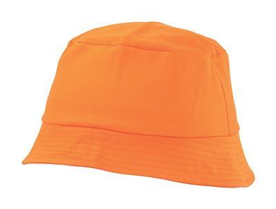 kapelusz wędkarski Marvin
