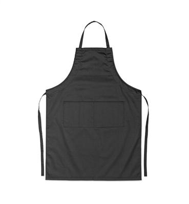 Fartuch kuchenny regulowany    MO8441-03