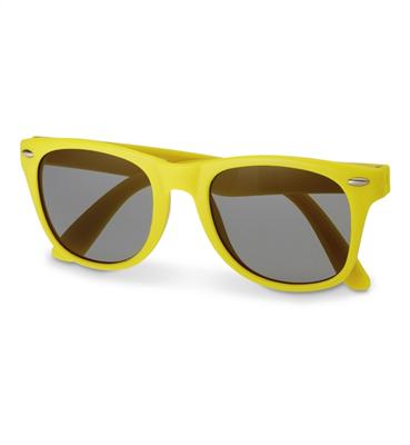 Okulary przeciwsłoneczne       MO7455-08