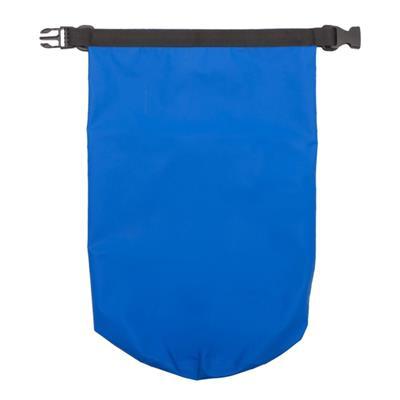 Worek XL Dry Inside, niebieski-548329