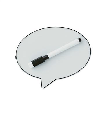Lampka wiadomość               MO9197-03