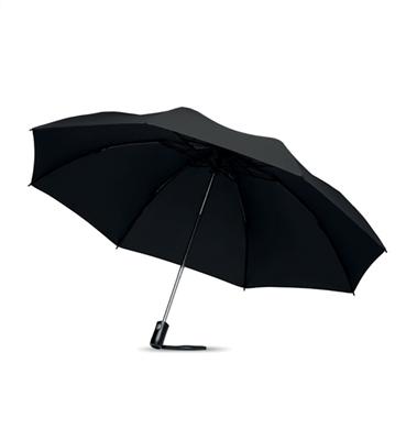 Składany odwrócony parasol     MO9092-03