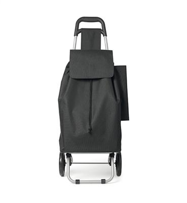 Wózek na zakupy                MO8635-03