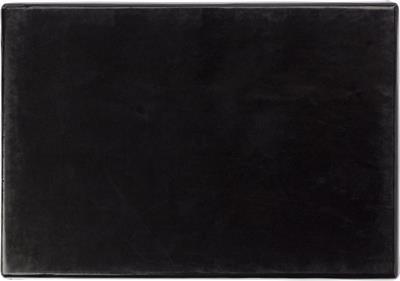 Zestaw upominkowy, notatnik z długopisem-480770