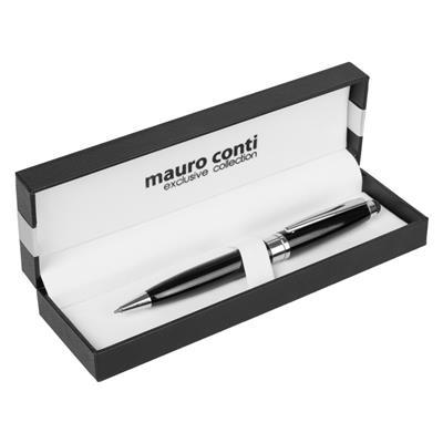 Mauro Conti długopis touch pen