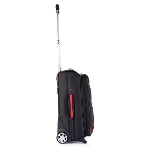 Walizka, torba podróżna-475973