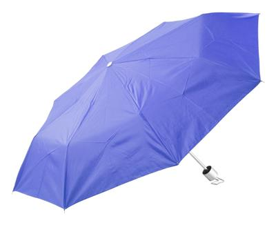 parasol Susan