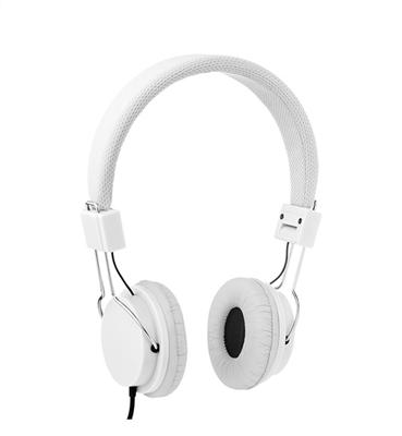 Słuchawki                      MO8731-06