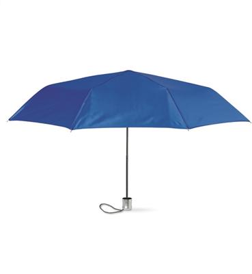 Mini parasolka w etui          IT1653-37