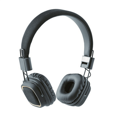 Słuchawki                      MO9169-03