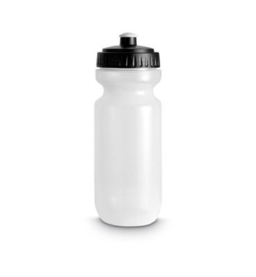 Plastikowa butelka             MO7851-03