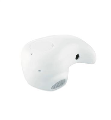 Słuchawki bluetooth            MO9162-06