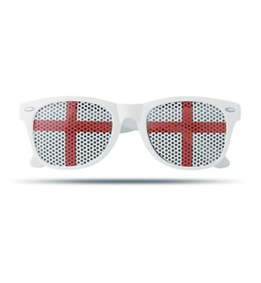 Okulary przeciwsłoneczne       MO9275-53