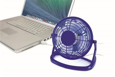 Wentylator USB-490392