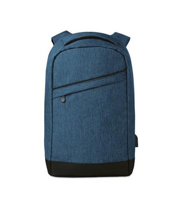 Plecak                         MO9294-04