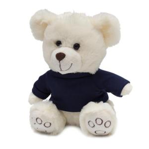 Maskotka Urso, beżowy