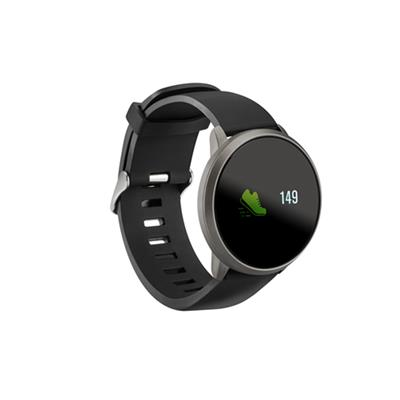 Acme Europe smartwatch SW101 czarny