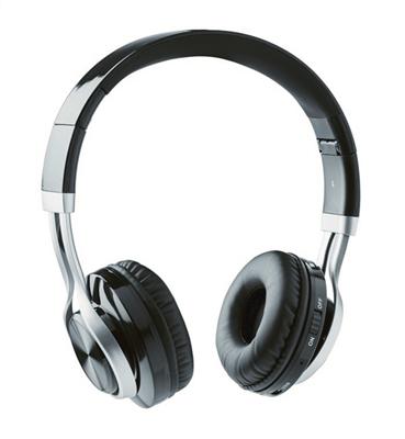 Słuchawki bluetooth            MO9168-03