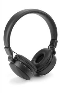 Słuchawki Bluetooth PADME
