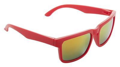 okulary przeciwsłoneczne Bunner