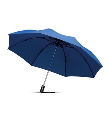 Składany odwrócony parasol     MO9092-37