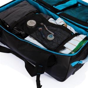 Walizka, torba podróżna-475933