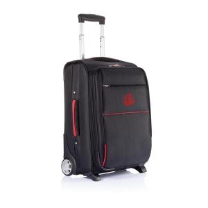 Walizka, torba podróżna-475971
