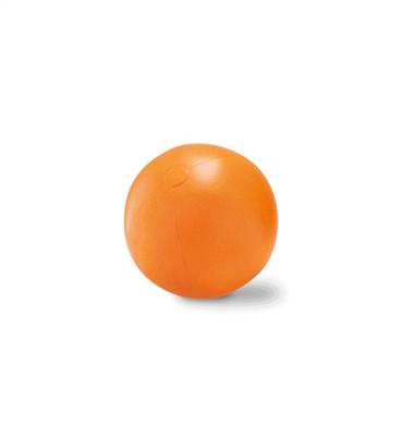 Duża piłka plażowa             MO8956-10