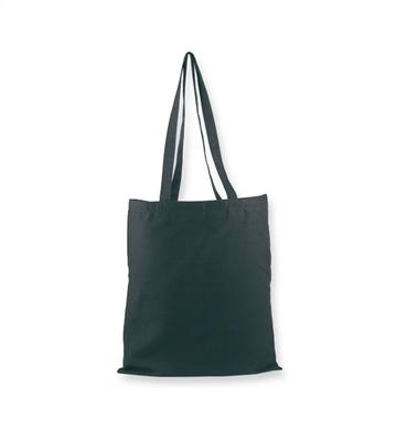 Bawełniana torba na zakupy     IT1347-03