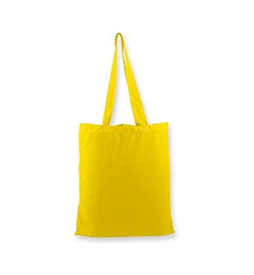 Bawełniana torba na zakupy     IT1347-08