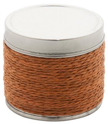 świeca zapachowa, czekolada Shiva-1111709