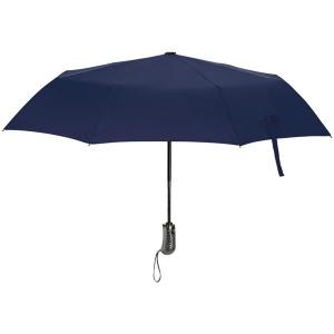 Parasolka automatyczna BIXBY