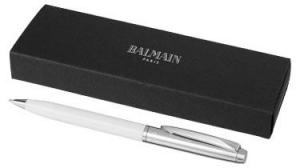 Długopis-512197
